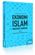 cover-ekonomi-Islam_new