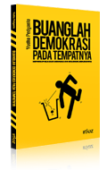 cover-buanglah demokrasi